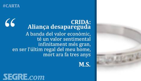 CRIDA: Aliança desapareguda