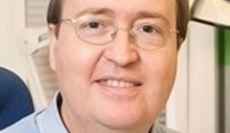 Un lleidatà, al capdavant d'un nou avenç per tractar el Parkinson