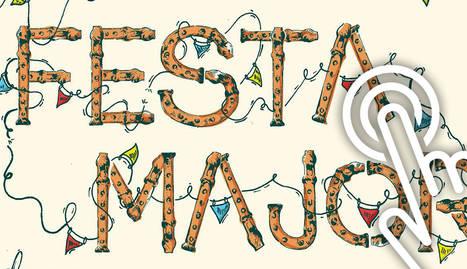 PROGRAMA: Festa Major de Lleida 2017