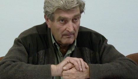 Antoni Vidal