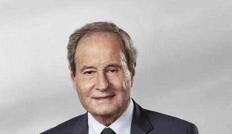 El valor del diputat de Lleida