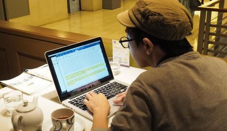 El virus WannaCry ha mutat a Àsia complicant la lluita per eradicar-lo.