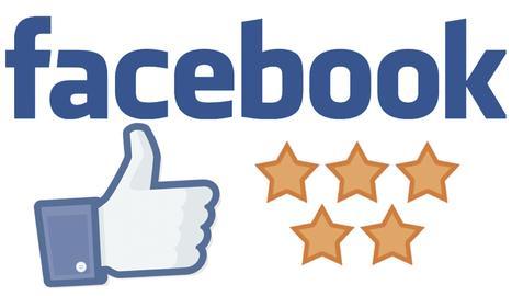 Valora'ns a Facebook