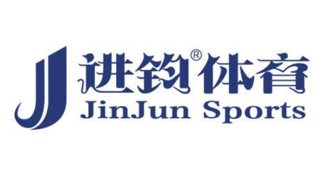 El Lleida lluirà aquesta temporada el logo de JinJun Sports.