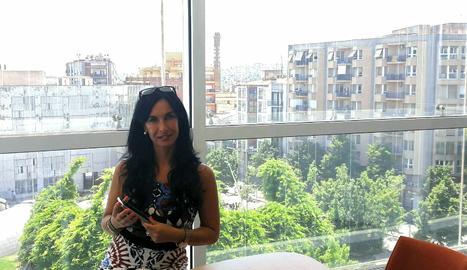 BBVA Contigo permet disposar 24 hores d'un gestor personal