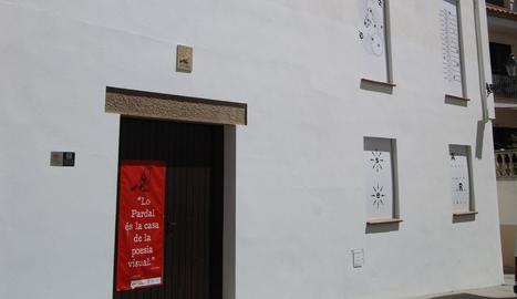 Foto: Fundació Viladot