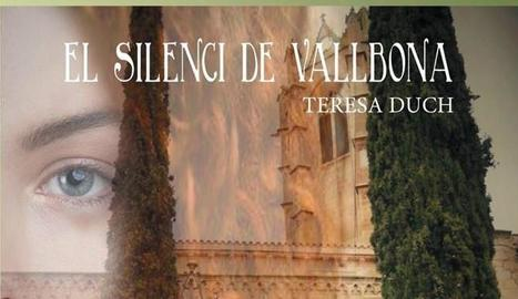 Un secret entre els murs del monestir
