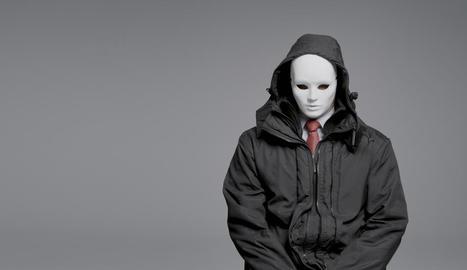 Un alt funcionari que ha preferit conservar l'anonimat.