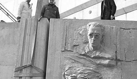 guerra als balcans. La cara amarga del 92 van ser les guerres de l'antiga Iugoslàvia, en especial la de Bòsnia.