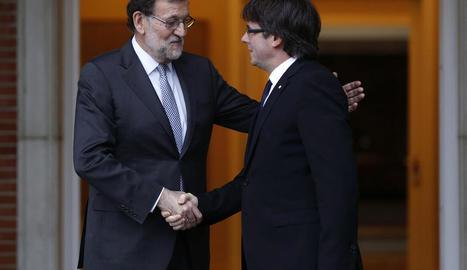 És molt difícil que a Catalunya no passi res