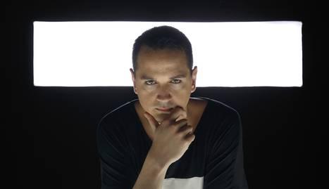 Marzenit, un dels productors d'electrònica de més projecció.