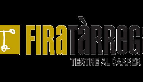 Logotip FiraTàrrega