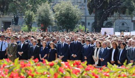 El que ha passat a Catalunya és el mal menor