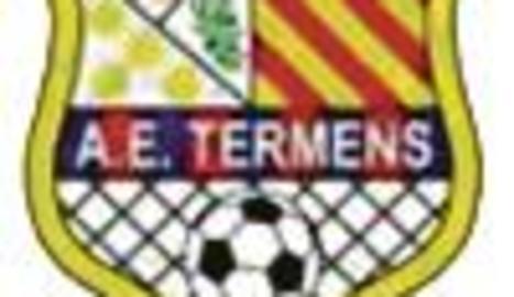 El Térmens ha continuat apostant per 16 jugadors de la temporada passada, a qui s'han sumat 9 fitxatges.