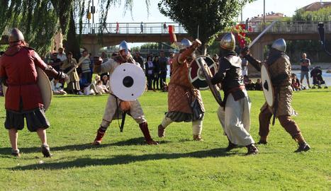 Harpia de Balaguer