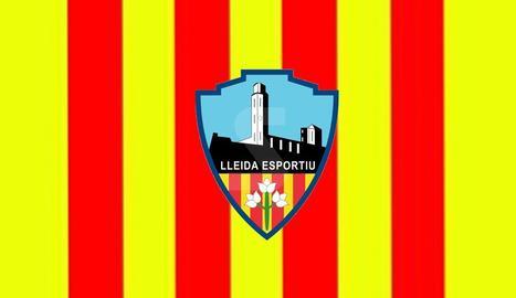 El Lleida Esportiu