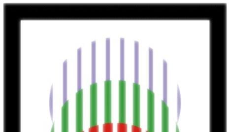 Logo de loterias