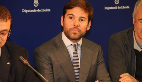 Luis Carlos Medina