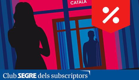 8a edició del Festival de l'Audiovisual català.