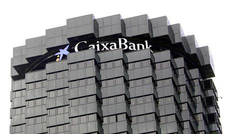 CaixaBank porta la seu a València i Gas Natural aposta per Madrid