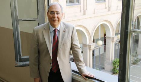 Roberto Fernández.