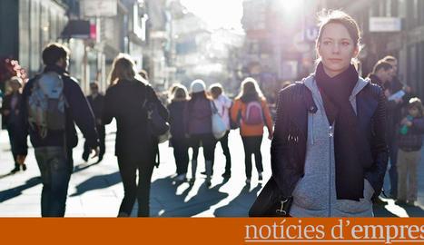 Programes de formació per a joves desocupats