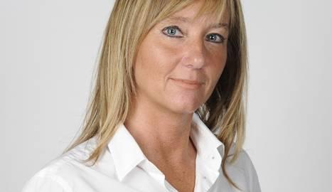 Marisa Xandri.