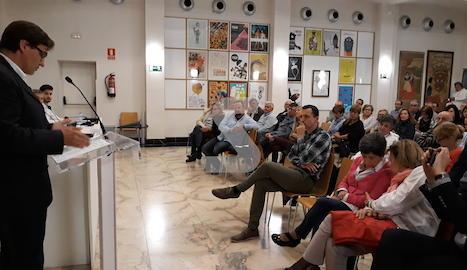 El PSC de Lleida: