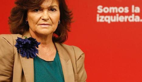 El Consell de Ministres - Acordarà les mesures d'intervenció a Catalunya, que ja compten amb el suport del PSOE i Ciutadans. Encara que Rajoy no va voler revelar les línies mestres, els socialistes van avançar que hi haurà eleccions, i tot a ...