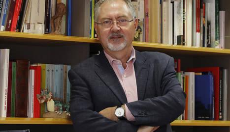 Juan Cal