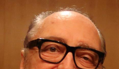 Francesc Sapena
