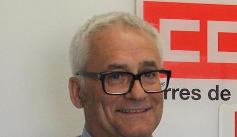 Jaume Sellés