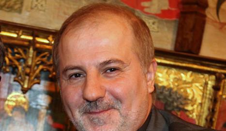 Joan Ramon Zeballos