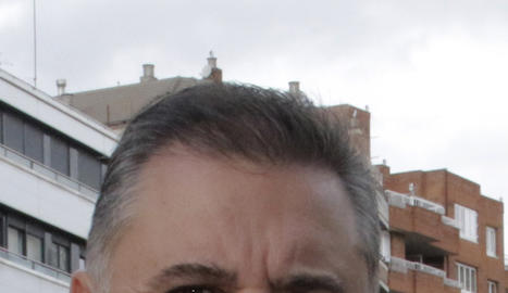Josep Lluis Aguila