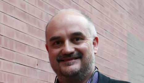 Ramon Camats