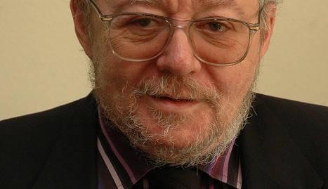 Xavier Maurel