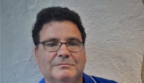 Héctor Daniel Olivera Campos.
