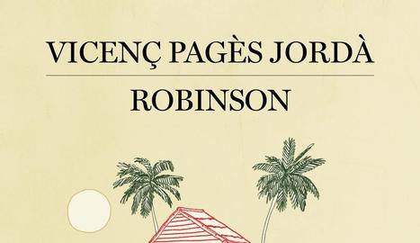 Història d'un modern Robinson urbà