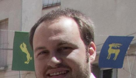 Marcel Pujol.