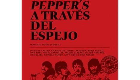 L'esperit cultural en els anys de The Beatles