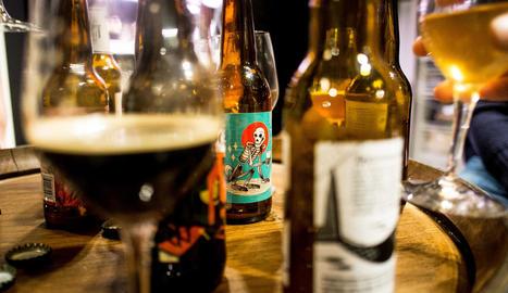 De birres i bandes