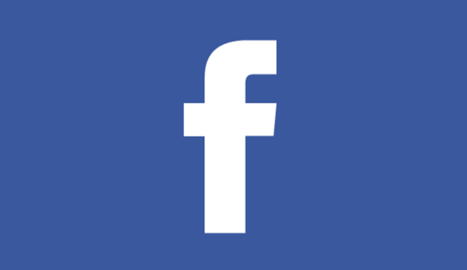 Condemnats per difondre a les xarxes socials una informació falsa