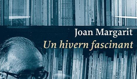 Joan Margarit, més clar que mai