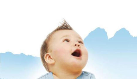 Pediatres en xarxa