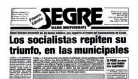 Portada 1983
