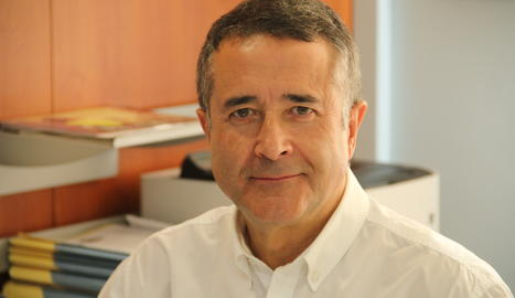 Josep Maria Sanuy
