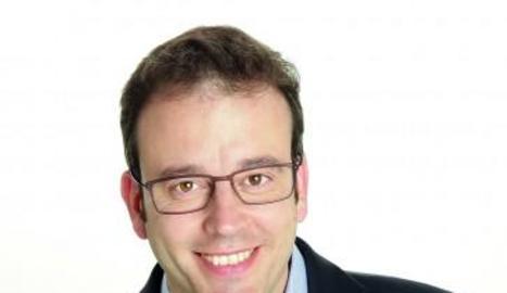 Josep Maria Forné, Marc Solsona, Imma Gallardo i Xavier Quinquillà són alguns dels noms que encapçalaran la llista de JuntsxCat per Lleida, mentre que la de la CUP la lideraran Mireia Boya i Pau Juvillà.