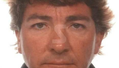 Busquen un veí de la Seu d'Urgell desaparegut des de finals d'octubre