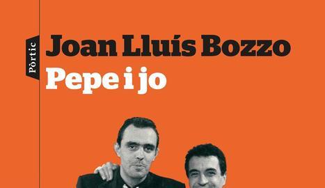 El retrat més íntim    de Pepe Rubianes