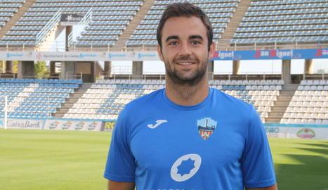Jorge Félix